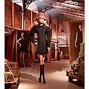 Кукла Барби Силкстоун лучшая в черном коллекционная Barbie Best in Black, фото 6
