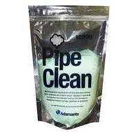 Средство для чистки котла , дымохода (катализатор сажи) PIPE CLEAN 1кг. Украина.