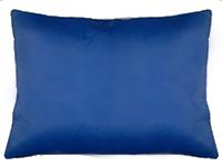 Чехол на подушку SilverStep 40х60 см