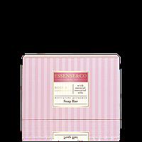 Мыло с розой и сандалом Essense & Co. от Орифлейм