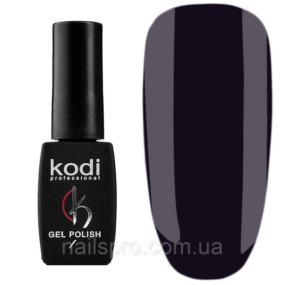 Гель лак Kodi Professional № 01 B