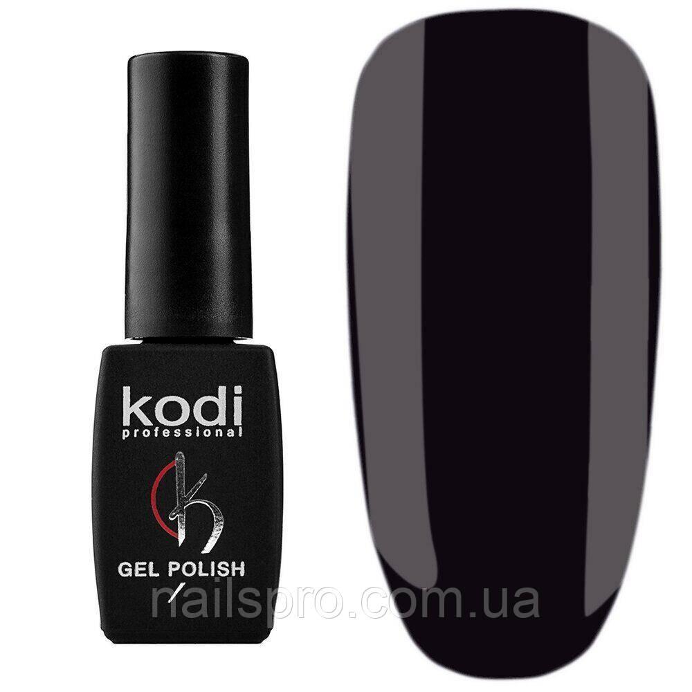Гель лак Kodi Professional № 225