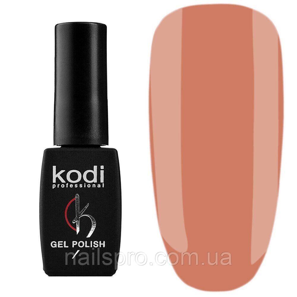 Гель лак Kodi Professional № 286
