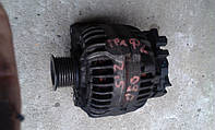 Б/у Генератор Renault Trafic 2.5 dci 2001-2013