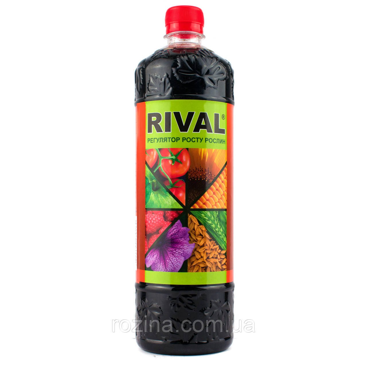 Регулятор роста Ривал (Rival) 1 л