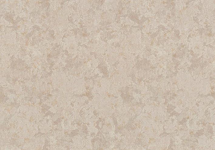 Обои виниловые на флизелиновой основе LS Дижон бежево-коричневые ДХН-1364/4 (1.06х10.05м)