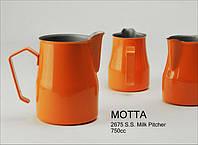 Питчер Motta Europa 750 мл оранжевый (2675)