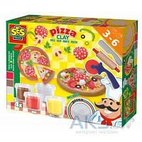Игра SES Пицца (0445S)