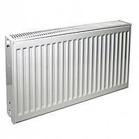 Радиатор стальной панельный 22K 500x1100 с боковым подключением Koller