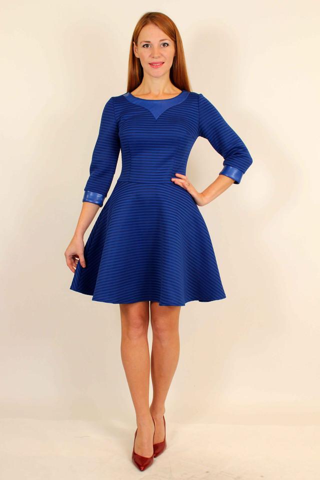 2add8b3d8853 Модное стильное платье 42-48 р: продажа, цена в Одессе. платья ...