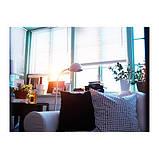 Чехол на подушку SilverStep 40х60 см, фото 3