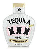 Сумка  tequila для девушки