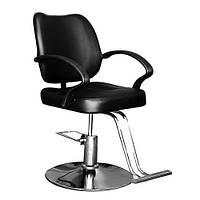 Парикмахерское кресло BX-2057