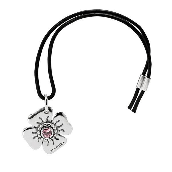 Пандора Ключ для замка браслета, клипсы Pandora 890000PCZ