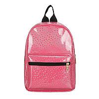 Маленький рюкзак с блестками, фото 1
