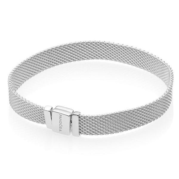 Пандора Браслет Reflex (17 см) Pandora 597712