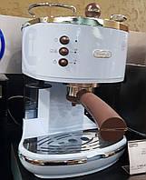 Кофеварка DeLonghi ECOV 311 AZ