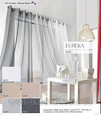 Тюль Eureka Linder
