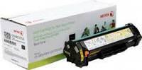 Картридж лазерный Xerox 006R03298