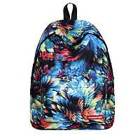 Разноцветный рюкзак, фото 1