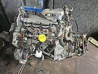 Б/у Двигатель Nissan Primastar 1.9 dci 2001-2006