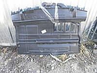 Новый Защита под двигатель Nissan Primastar 1.9 dci 2001-2006