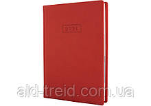Дневник датированный А5 2021 Optima VIVELLA