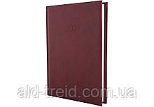 Дневник датированный А5 2021 Economix ALGORA