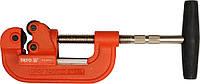 Труборез роликовый YATO для труб 10-40 мм