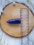 Лазурит (кристалл-генератор), фото 3