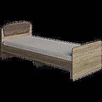 Кровать в детскую Астория-2 190х80