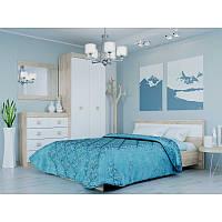 Спальня Соната Комплект 14