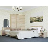 Спальня Бриз Комплект 2