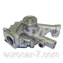 Водяний насос (помпа) двигун toyota 11z