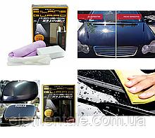 Жидкое стекло полироль для автомобиля  Silane Guard