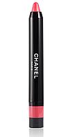 Помада-карандаш для губ Chanel Le Rouge Crayon de Couleur 17
