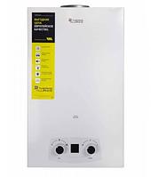 Газовая колонка дымоходная Thermo Alliance JSD20-10QB EURO 10 л