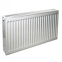 Радиатор стальной панельный 22K 300x1100 с боковым подключением Koller