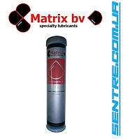 Смазка синяя MATRIX Grease Lithium Complex EP-2 Blue 0.4 кг