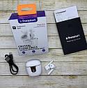Беспроводные наушники Tronsmart Onyx Ace оригинальные с голосовым управлением, фото 2