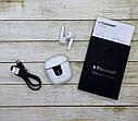 Беспроводные наушники Tronsmart Onyx Ace оригинальные с голосовым управлением, фото 3