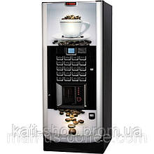 Кофеавтомат Saeco Atlante 700 БУ