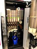 Кофеавтомат Saeco Atlante 700 БУ, фото 2