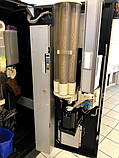 Кофеавтомат Saeco Atlante 700 БУ, фото 3