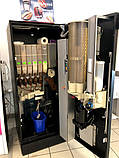 Кофеавтомат Saeco Atlante 700 БУ, фото 4