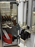 Кофейный автомат Saeco Cristallo 400, фото 3