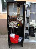 Кофейный автомат Saeco Cristallo 400, фото 9