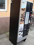 Кофейный автомат Saeco Cristallo 400, фото 10