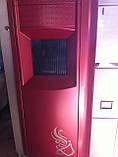 Кофейный автомат Saeco Quarzo 700, фото 3