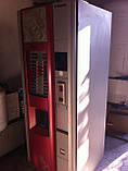 Кофейный автомат Saeco Quarzo 700, фото 6